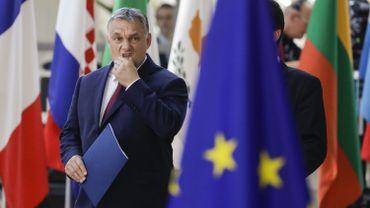 Pour le moment, les sanctions européennes contre la Hongrie restent toutes symboliques (et politiques)