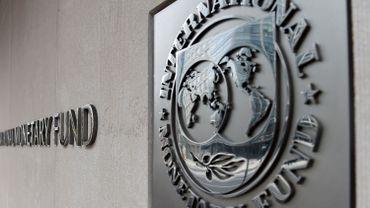 Coronavirus : le PIB de la Belgique pourrait chuter de 6,9% cette année, selon le FMI