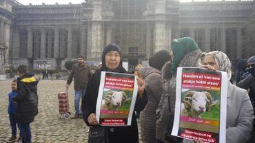 L'interdiction d'abattage sans étourdissement déclarée contraire au droit de l'Union Européenne