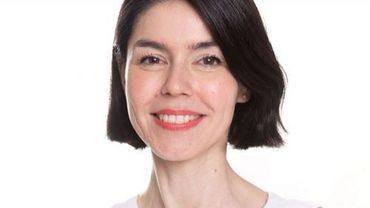 LA surprise du casting: Valérie Glatigny (MR) hérite de gros portefeuilles à la Fédération Wallonie-Bruxelles