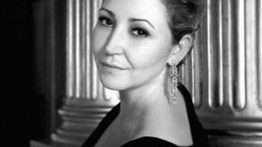 La Matinale, Invitée du 3/06: Karine Deshayes