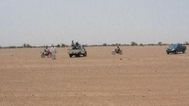 Burkina: libération d'une Australienne enlevée mi-janvier par des djihadistes