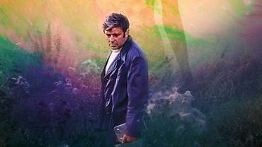 """47 ans après sa sortie, le film de science-fiction """"Solaris"""" revient dans les salles"""