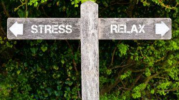 7 choses à faire pour réduire son stress au quotidien
