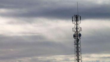 Charleroi refuse la précipitation dans le déploiement de la 5G par Proximus