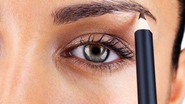Les 7 erreurs de maquillage à éviter