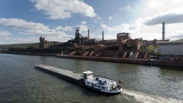Les négociations sociales se poursuivent chez Arcelor Mittal.