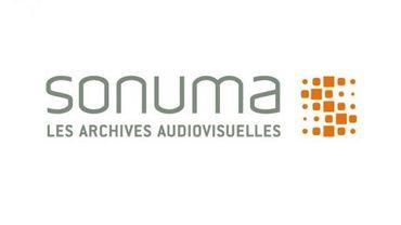 logo SONUMA