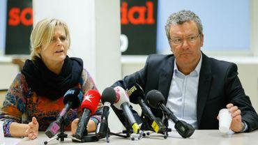 Samusocial: le rapport des commissaires évoque l'existence de jetons depuis 2008 et non 2011