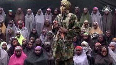 Nigeria : une attaque de Boko Haram repoussée, seize rebelles tués