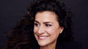 Cecilia Bartoli annule ses concerts à La Scala de Milan et à l'Elbphilharmonie d'Hambourg