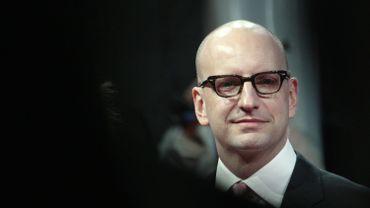"""Steven Soderbergh a déjà produit et mis en scène la série """"The Knick"""""""