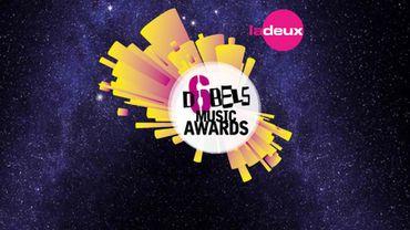 Les D6bels Music Awards