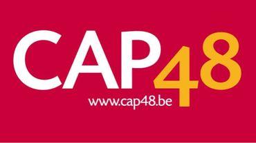 Chaque année, CAP48 finance des associations qui viennent en aide à ces personnes en offrant des services tels que la rééducation, les soins adaptés, les logements supervisés...
