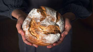 Récapitulatif Autonomie en cuisine – Les recettes de Candice pour vos bases du quotidien