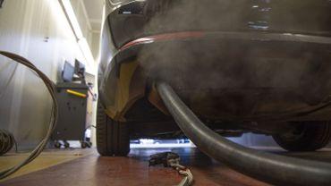 Tous les centres de contrôle technique automobile devront en être équipés en 2020