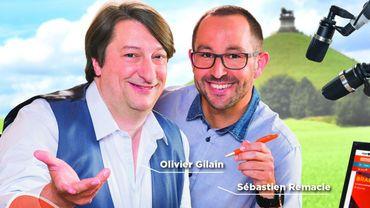 Un décrochage en Brabant Wallon pour VivaCité dès ce 16 mai!