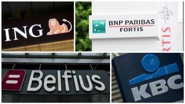 Vers une ouverture des banques le samedi après-midi? On attend la signature des syndicats