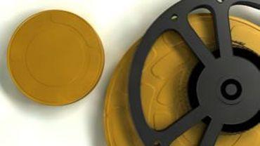La deuxième édition du  marché 3D européen à Liège en décembre