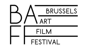 La 17e édition du Brussels Art Film Festival (BAFF) se tient du 16 au 19 novembre
