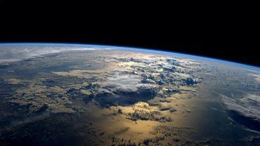 """La Wallonie va lancer un fonds dans le domaine spatial """"commercial"""""""