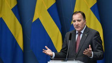 Coronavirus: la Suède limite les rassemblements à 8 personnes, une première depuis le début de l'épidémie