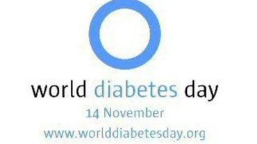 La Journée mondiale du diabète a lieu le 14 novembre.