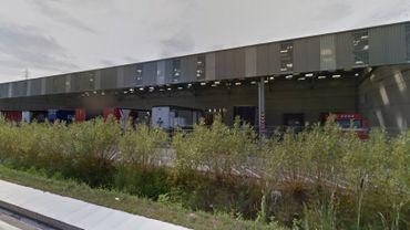 103 emplois menacés chez Fedrus, société active dans les toitures et façades