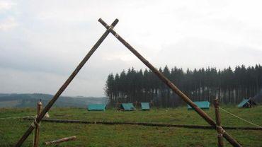 Les communes luxembourgeoises préparent l'arrivée des camps de jeunesse
