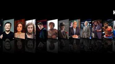 HBO ou comment une petite chaîne du câble est devenue un Empire !
