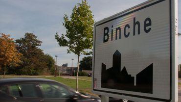 L'ancien directeur financier de la Ville de Binche était soupçonné d'avoir détourné une importante somme d'argent dans plusieurs communes.