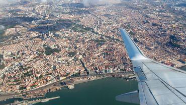 Coronavirus : TUI suspend ses voyages vers Lisbonne jusqu'au début du mois d'août