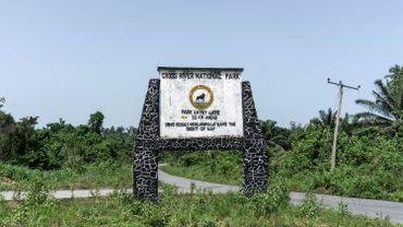 Nigeria: neuf morts dans l'explosion d'un réservoir de gaz dans le Sud-Est