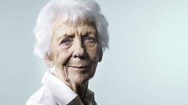 Femmes et vieillesse, la double invisibilité