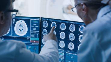 Cinq mille diagnostics de cancer non posés depuis mars