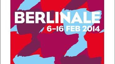 """Berlinale: """"Violet"""" du réalisateur Bas Devos présenté en première mondiale"""