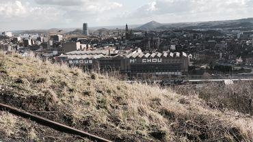 Les carolos veulent une ville agréable. Tous les résultats de l'enquête sur l'avenir de Charleroi.