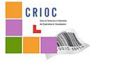 Polémiques autour de la gestion du personnel et la qualité des enquêtes du Crioc