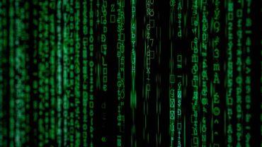 Une cyberattaque étrangère frappe plusieurs journaux américains