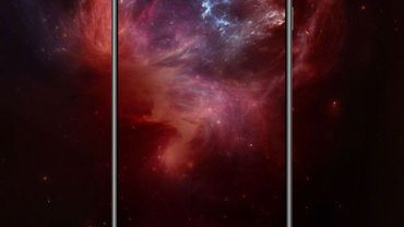 Huawei propose un nouveau teaser de son futur Nova 4.
