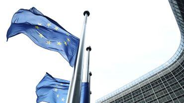 En Belgique, l'expulsion de ressortissants européens  devient de plus en plus courante.