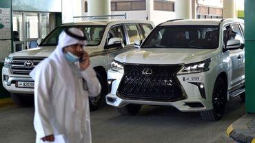 L' Arabie saoudite, premier exportateur de pétrole, lance une ville sans voiture.