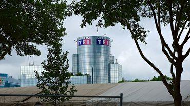 TF1 sur le marché publicitaire belge : quel bilan après un an ?