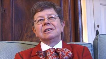 Dans ses conclusions publiées en décembre dernier sur l'ALEUES, l'avocate générale de la CJUE, Eleanor Sharpston, avait estimé qu'il s'agissait bien d'un accord mixte
