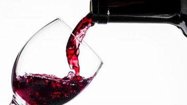Doc Geo : Les effets de l'alcool sur le stress !