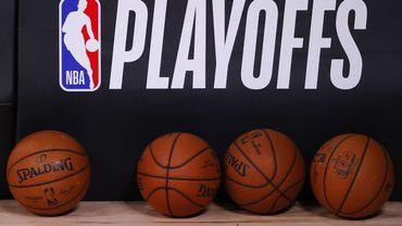 La NBA repousse sa draft au 18 novembre