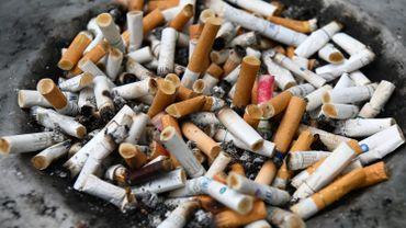 France : ils empoisonnaient des cigarettes pour détrousser leurs victimes