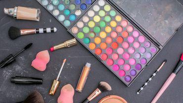 Êtes-vous sûrs que vos produits de beauté ne sont pas déjà périmés?