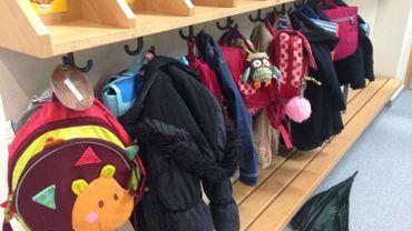 Pas de rentrée le 25 pour les première et deuxième primaire et les deuxième secondaire dans les écoles communales de Liège