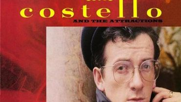 Shipbuilding Elvis Costello